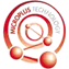 microplus technology by Sipcam